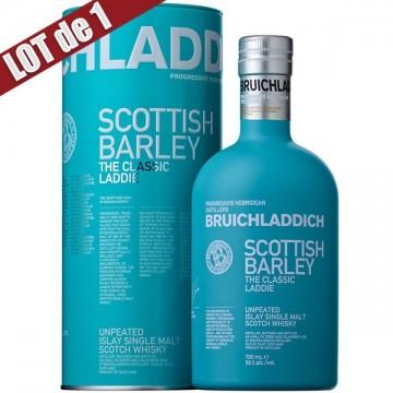 X1-bruichladdich-scottishbarley