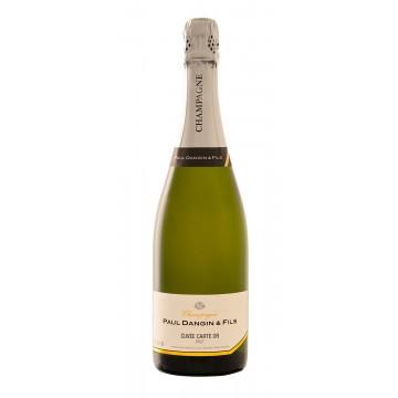 Champagne Paul Dangin &...