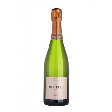 """Champagne Moutard - """"Grande..."""