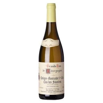 cdp_fine_wines_pernot_1er_cru_les_folatires_jpg_24680_640