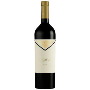 Lindaflor Chardonnay 2017