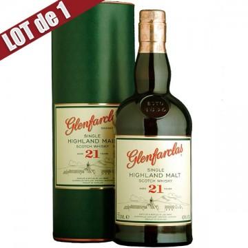 X1glenfarclas-21ans