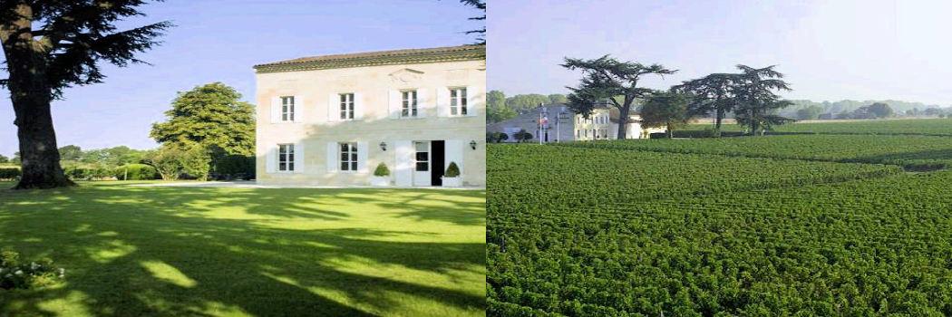 Château Bonalgue - Achat vin Bonalgue | Pomerol.com