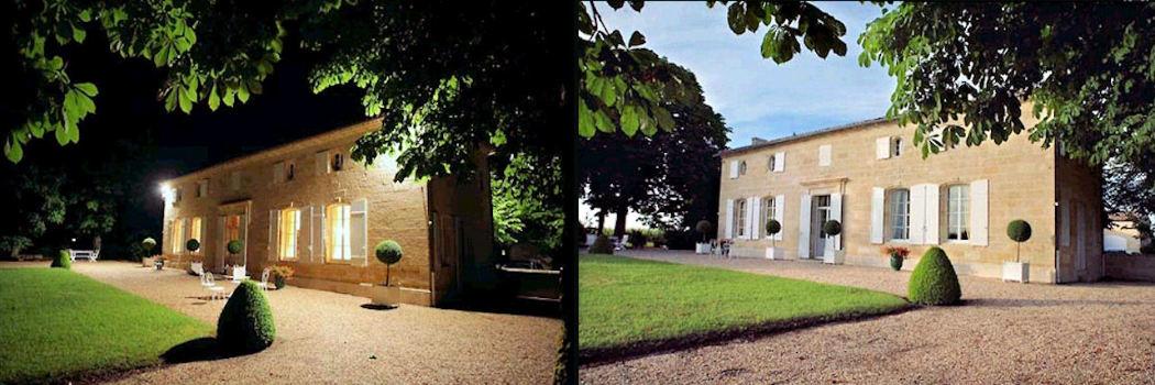 Château La Conseillante - Achat vin La Conseillante   Pomerol.com