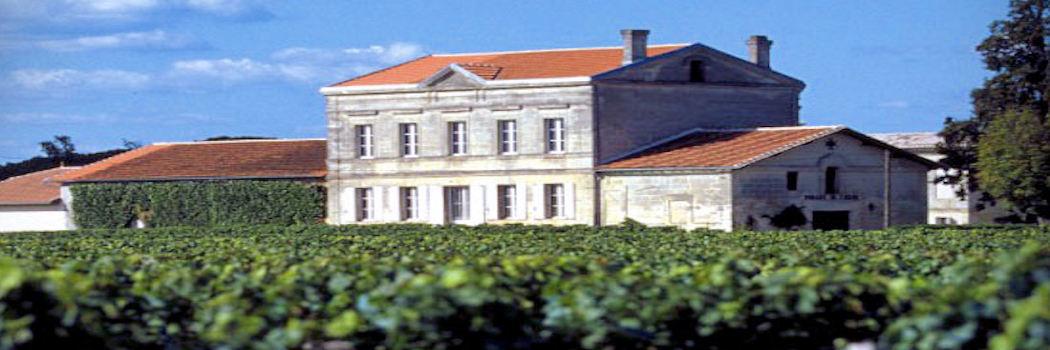Domaine de l'Eglise - Achat vin Domaine de l'Eglise   Pomerol.com