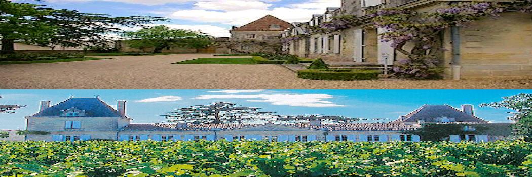Château La Gravette de Certan - Achat vin Certan | Pomerol.com