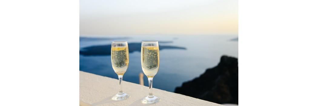 Champagne - Achat Champagne en ligne   Pomerol.com