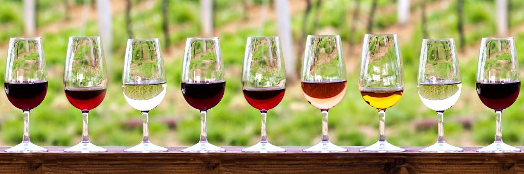 Achat Seconds Vins - Grands Crus de Bordeaux   Pomerol.com