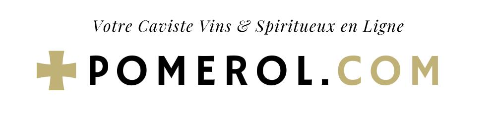 pomerol.com